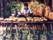 Paintings by Gayathri